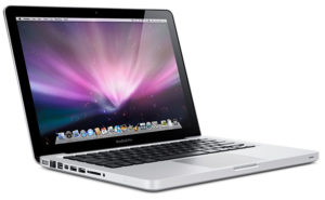 macbook_germantvnow