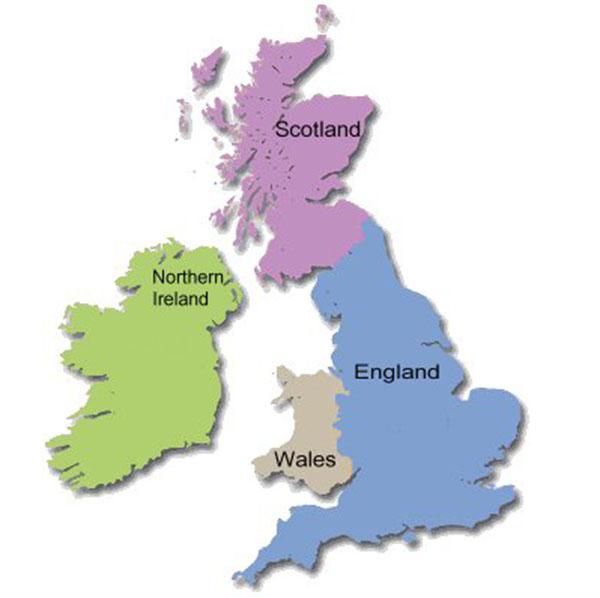 map_uk